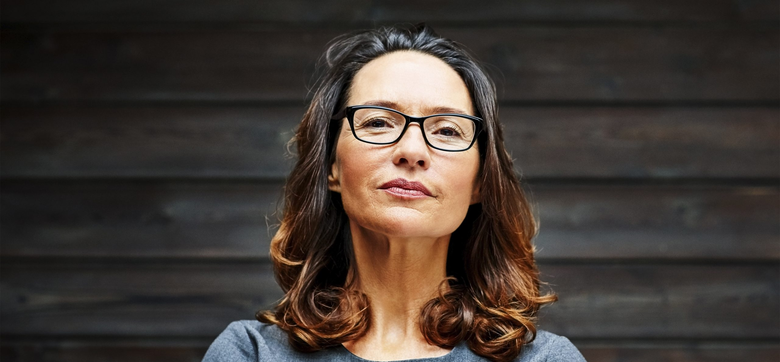 5 tips for en mer vellykket lederrekruttering